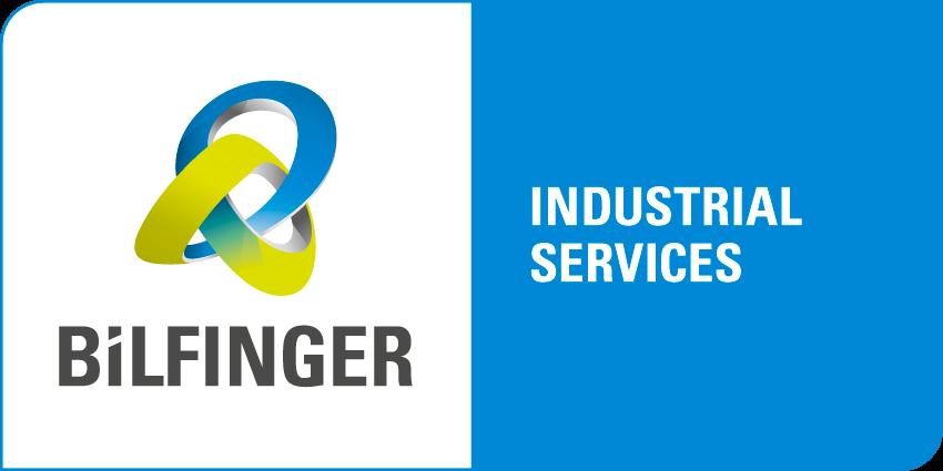 Bilfinger Industrial Services Polska Sp. z o.o.